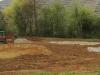 mundelsheim-feuchtbiotop-ausgleichsmassnahme-37