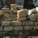 Neidlingen Renaturierung Seebach im Bereich der Kugelmühle - Beutke und Fränzel Gewässerbau