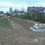 Ohmden Trinkbach - Beutke und Fraenzel Gewaesserbau