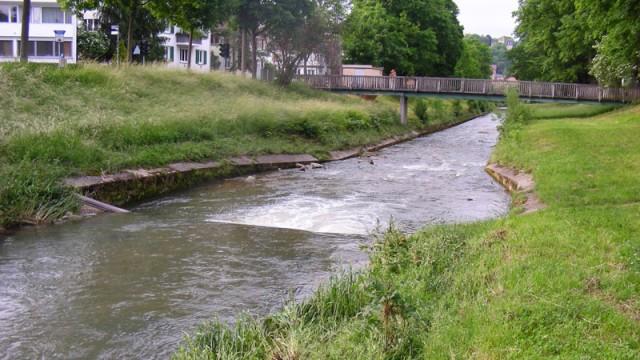 Tuebingen-Steinlach-2008