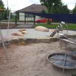 Pleidelsheim Regenbogenkindergarten